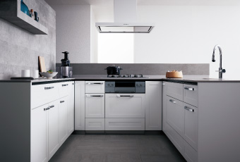 img_kitchen_top_features03_03