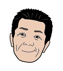 r_0000_staff_20170525-09