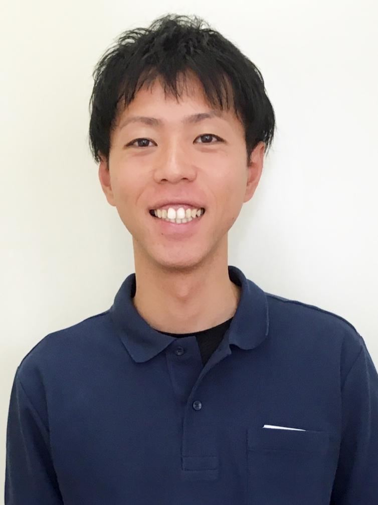 yamanaka-yuji